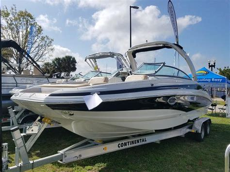Cobalt Boats Nh by Used 1999 Cobalt 232 Meredith Nh 03253 Boattrader
