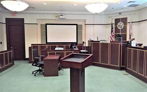 technology support ninth judicial circuit court  florida