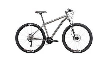 Motobecane Bikes Comp Bikesdirect