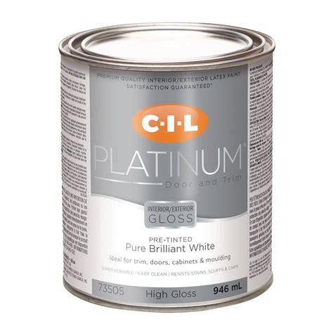 Walmart Exterior Paint Prices Glidden Ceiling Paint Grab