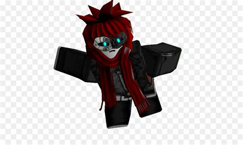 robux clipart   cliparts  images