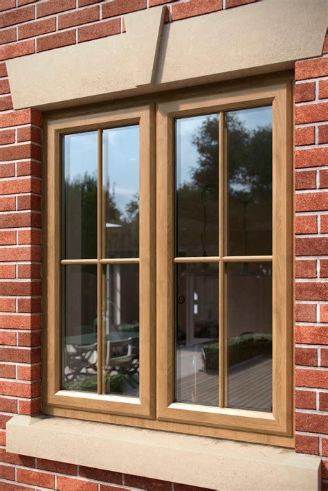 supreme windows doors dublin supreme elegance windows