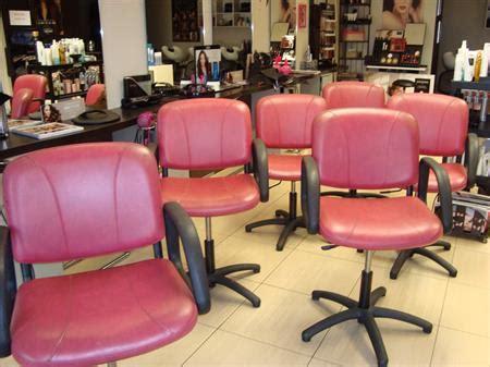 siege coiffure occasion fauteuils de coiffure en belgique pays bas