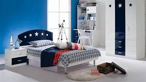 Kleiderschrank Jugendzimmer Jungen : jugendzimmer ideen so gestalten sie ein jugendendzimmer ~ Sanjose-hotels-ca.com Haus und Dekorationen