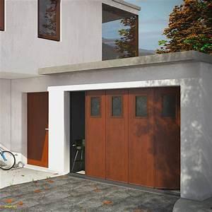 Porte De Garage Sectionnelle Sur Mesure : porte de garage sectionnelle sur mesure charmant fabricant ~ Dailycaller-alerts.com Idées de Décoration