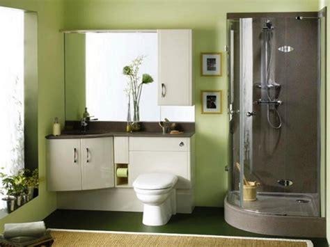 bathroom paint color ideas small bathroom paint ideas