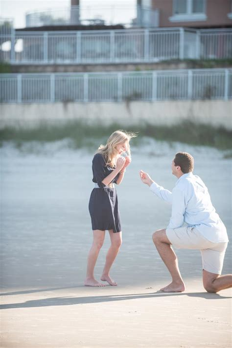 surprise marriage proposal wedding wishes