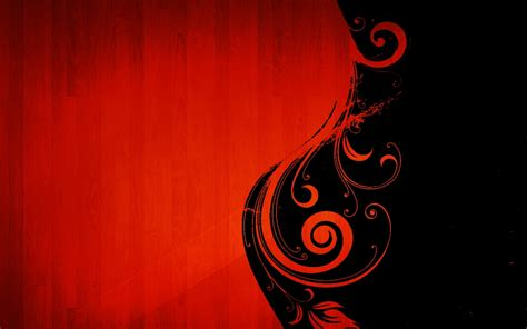 Hd 3d & Abstract Wallpapers 27 Hdcoolwallpaperscom