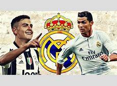 Photo Dybala likes Ronaldo!