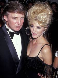 Donald Trump Denies Pretending to Be His Publicist in ...