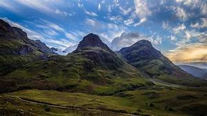 Land In Schottland Kaufen : glencoe schottland panorama foto bild schottland ~ Lizthompson.info Haus und Dekorationen