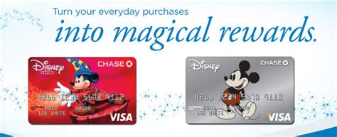 chaise cars disney credit card review 200 disney gift card