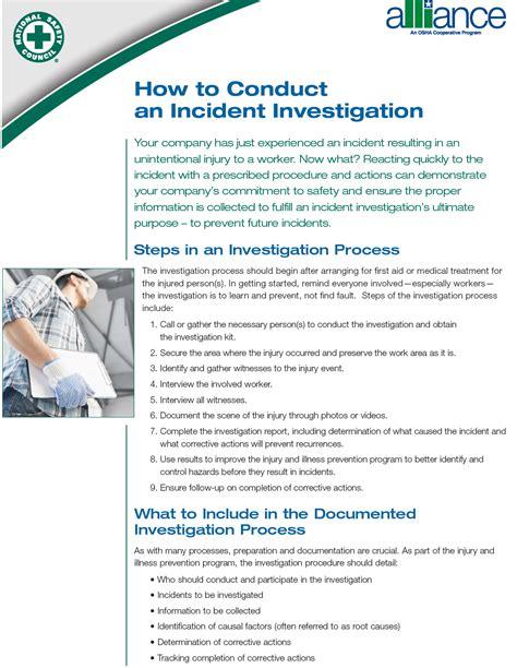 100 identifying hazards in the workplace worksheet
