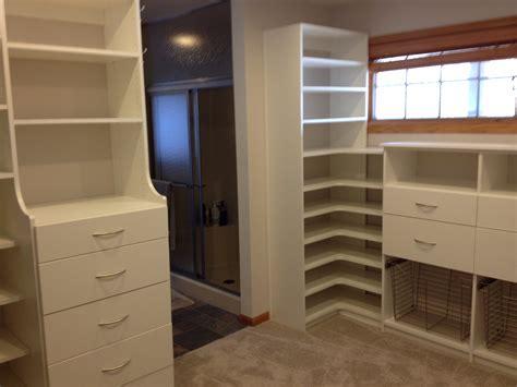 gray kitchen cabinets ideas closet garage images in dane iowa sauk counties