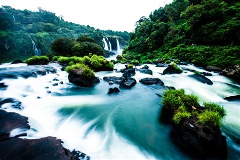 10 most beautiful places in usa 10 most beautiful places in latin america top universities