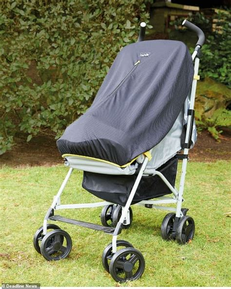 tens gerät aldi accuses supermarket aldi of copying pram invention that protects children from