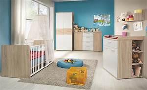 Welche Farbe Passt Zu Eiche : welche teppichfarbe passt am besten zu sonoma eiche m bel haus garten forum ~ Bigdaddyawards.com Haus und Dekorationen