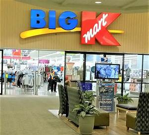 Kmart closing in St. C.   News, Sports, Jobs - The Times ...
