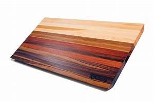 Planche A Decouper : comment nettoyer une planche d couper en bois ~ Teatrodelosmanantiales.com Idées de Décoration