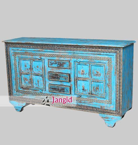 shabby chic wooden furniture distressed wood furniture exporter manufacturer supplier trading company distressed wood