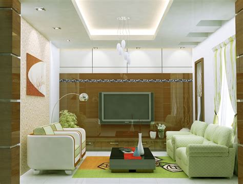 home interior concepts 15 modern home interior design concepts