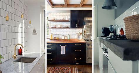le plan de travail cuisine plan de travail cuisine en 71 photos id 233 es inspirations conseils