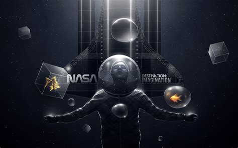 Asteroid Astronaut Beer Wallpaper (page 3) - Pics about space