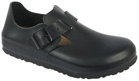 birkenstock london soft footbed shoe  women  men