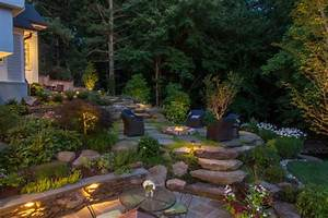 Irrigation & Outdoor Lighting in Northern Virginia ...