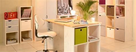 bureau avec rangement 233 tag 232 res et biblioth 232 ques en pin meubles en pin pas cher