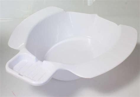 siege bain adulte bidet portable bidet amovible adaptable sur wc