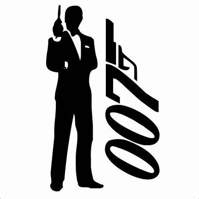 Bond 007 James Wallpapers Desktop