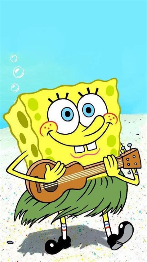 Del miedo bob saw juego jigsaw pantalones patricio cuadrados esponja saw2. Pin de jihan kaylila en Spongebob Squarepants | Bob ...