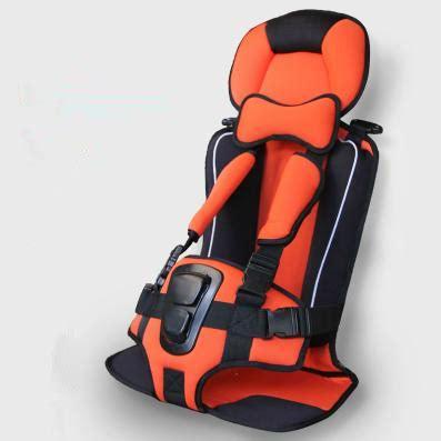 siege auto transportable achetez en gros siège de sécurité pour enfant en ligne à