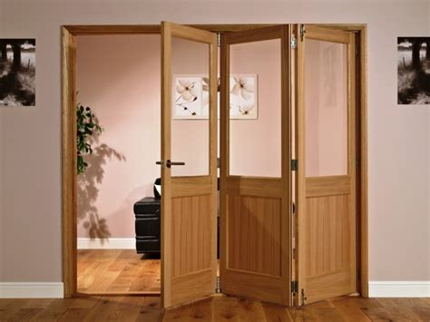 sliding accordion door foldable sliding door sliding folding doors