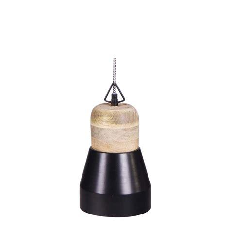 canapé en soldes suspension bois métal salt and pepper medium par drawer fr