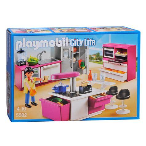 playmobil cuisine moderne villa moderne playmobil pas cher 28 images playmobil