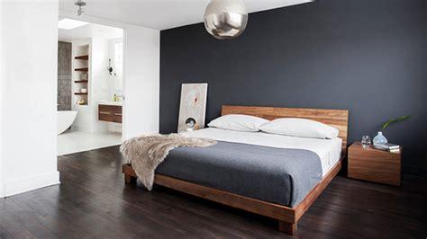 10 idées peinture pour chambre à coucher
