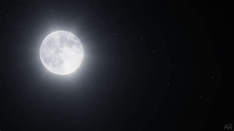 Hd Moon Wallpaper by Moon Wallpaper Hd 82 Images