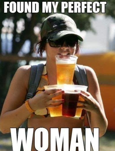 Funny Beer Memes - 27 very funny beer photos