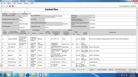 Contemporary Nda Templates Composition Exle Resume Plan Template Solarfm Tk