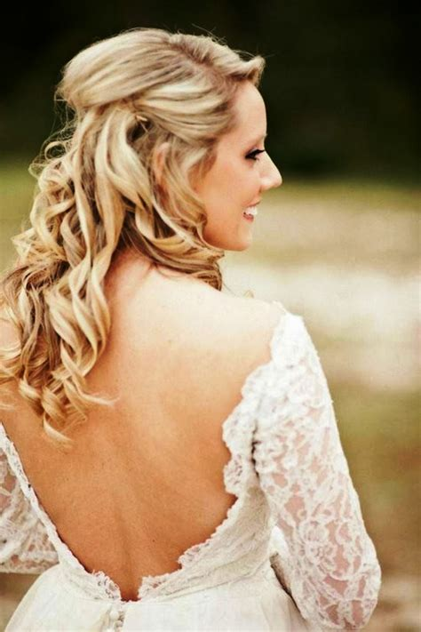elegant     curly hairstyles ideas inspired luv