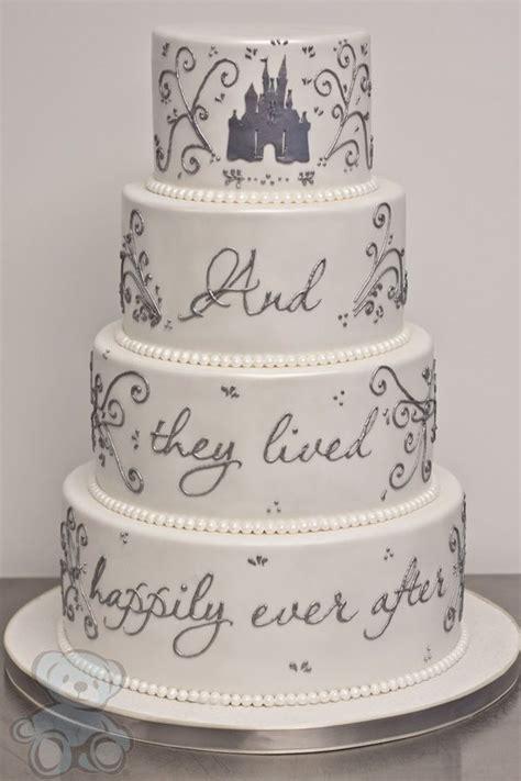 Wedding Cake Inspiration   The Invitation Boutique