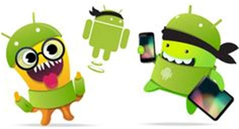 android apps  special education images