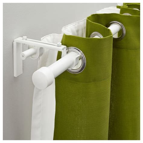 curtain rods ikea marvelous interior with outstanding window decoration