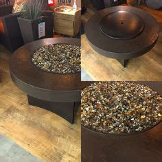 fire pit ideas images   fire table gas