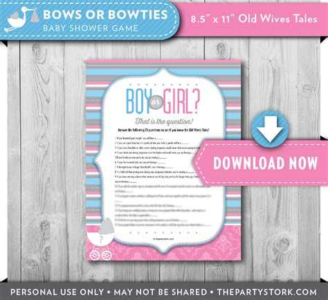 gender reveal baby shower quotes quotesgram