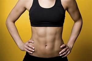Как быстро похудеть упражнения для мужчин