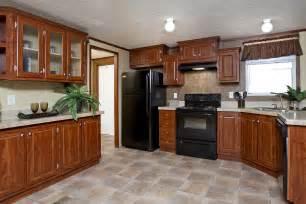 interior of mobile homes modular home pics inside modular homes