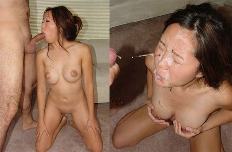 Asian Facials 1011 Asian Facials 001 Sorted By Position Luscious